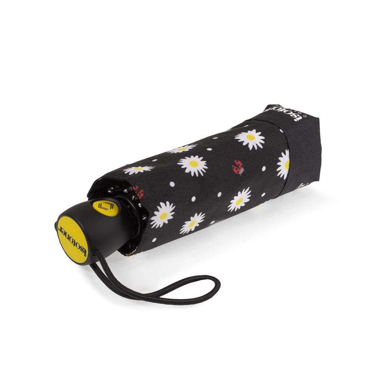 Parapluie Mini