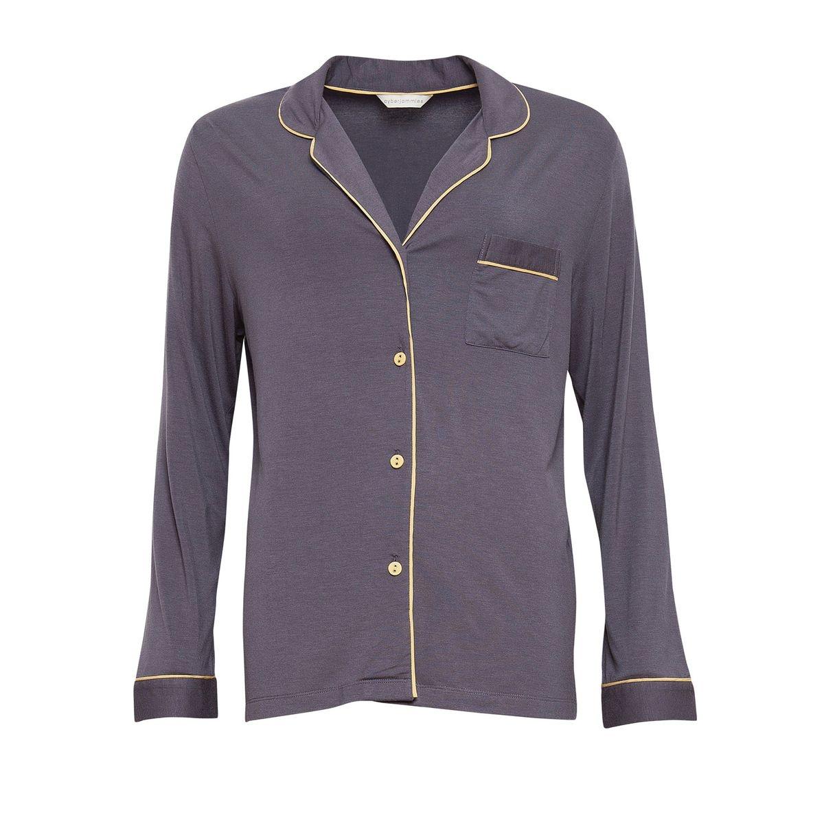 T-Shirt de Pyjama en Modal WILLOW