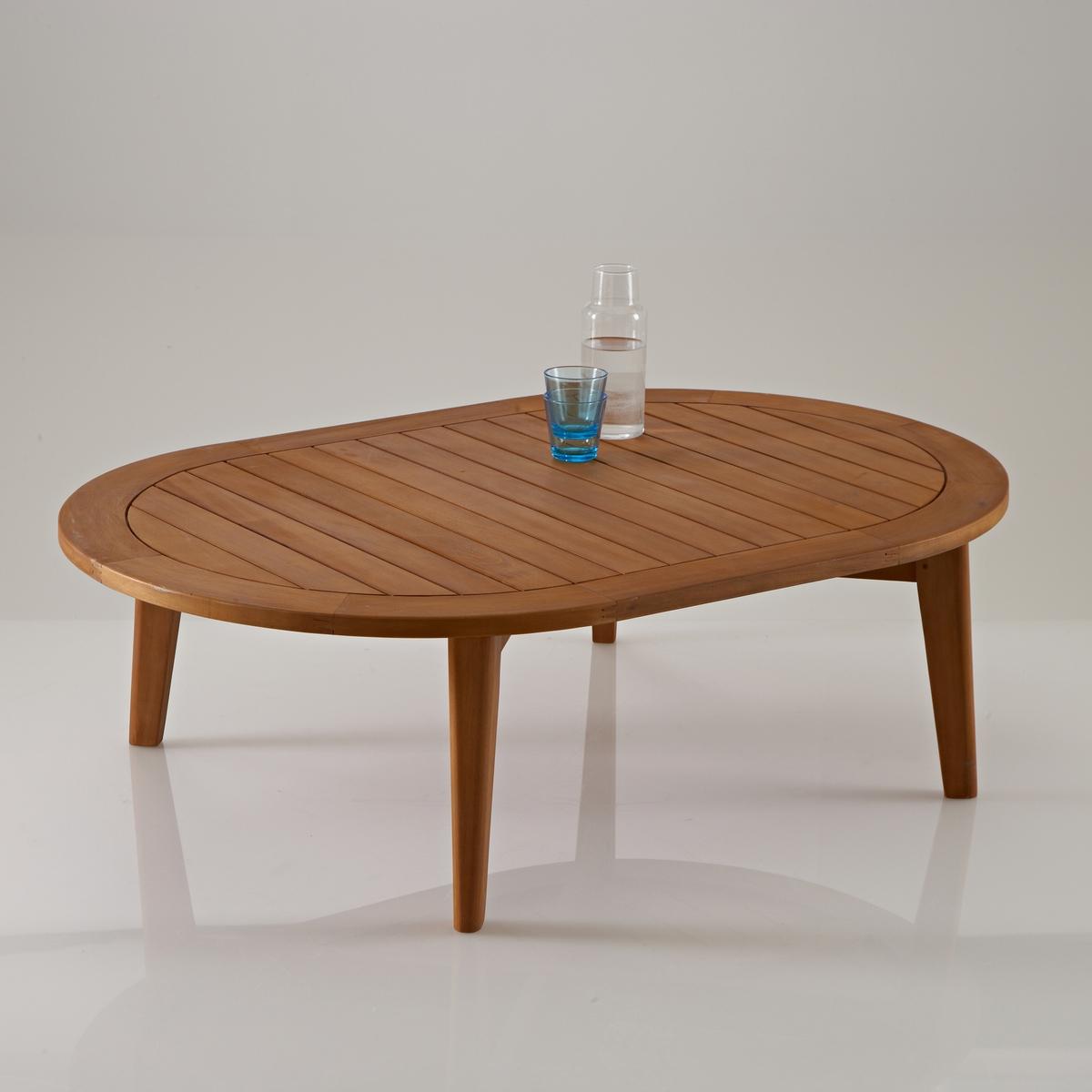 Столик садовый, акация FSC, Julma столик садовый складной jakta