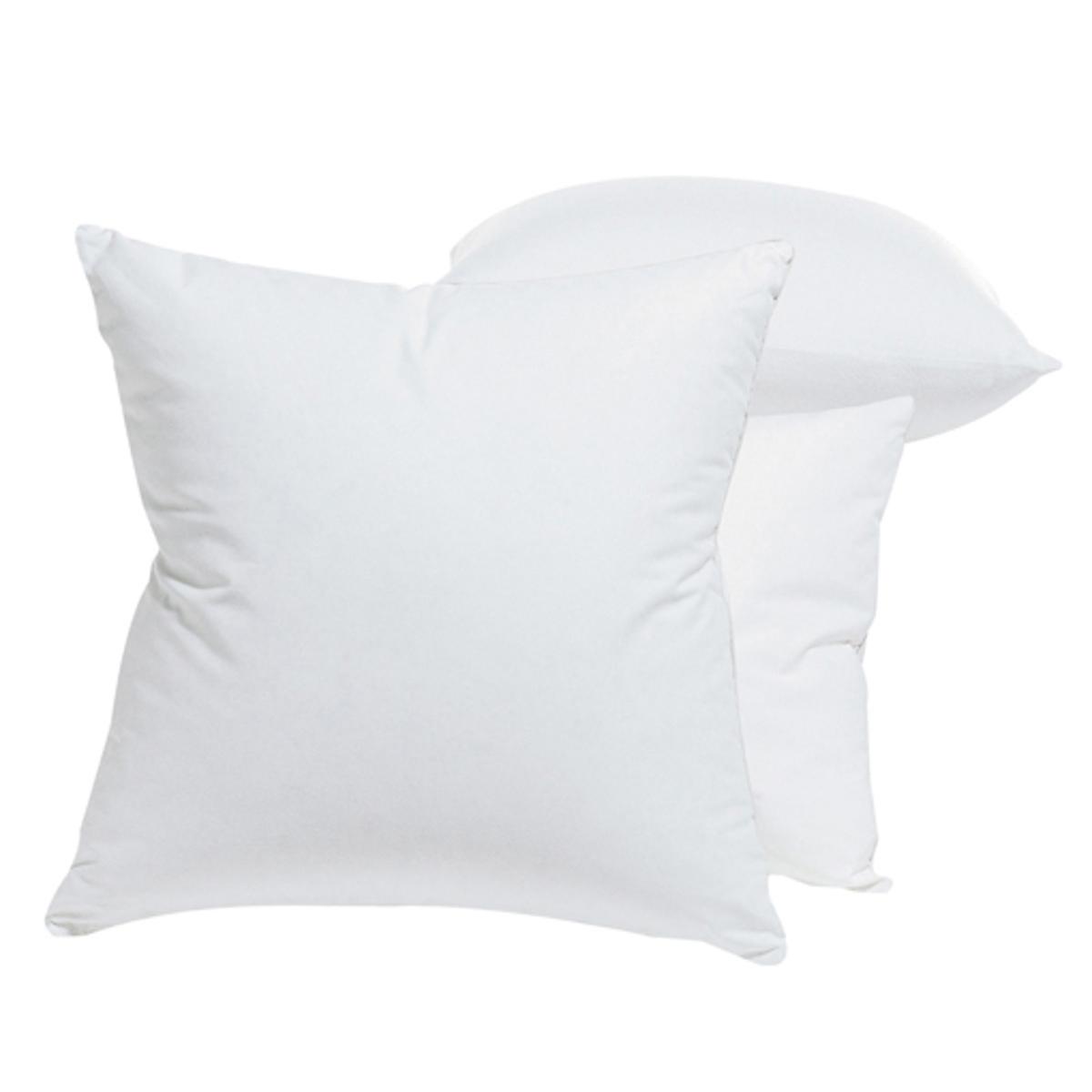 Подушка, 70% пуха