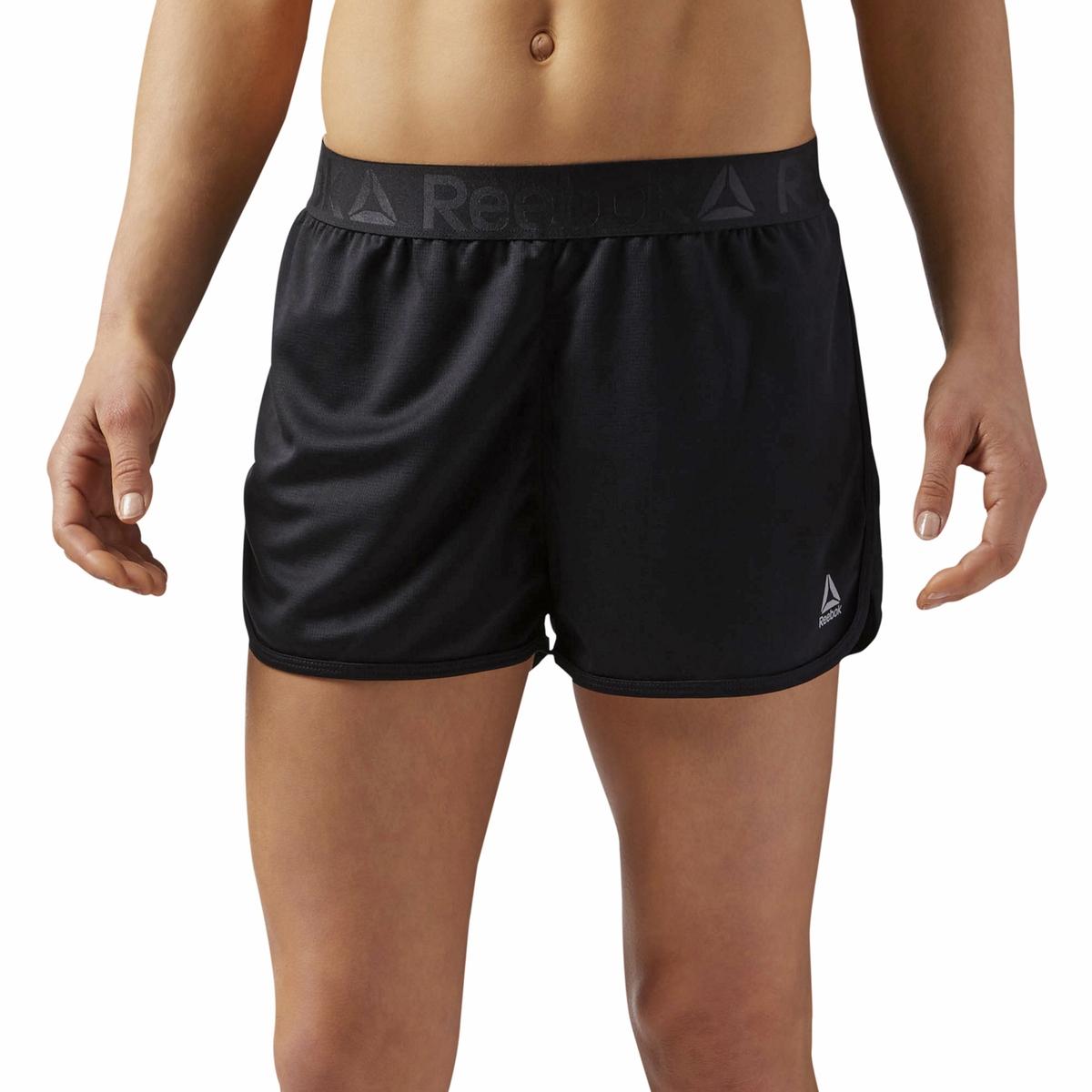 Imagen principal de producto de Short de deporte - Reebok
