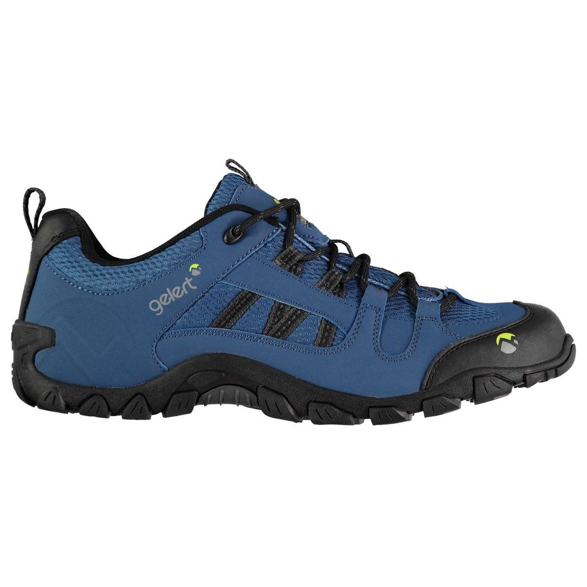 Chaussures de marche er randonnée