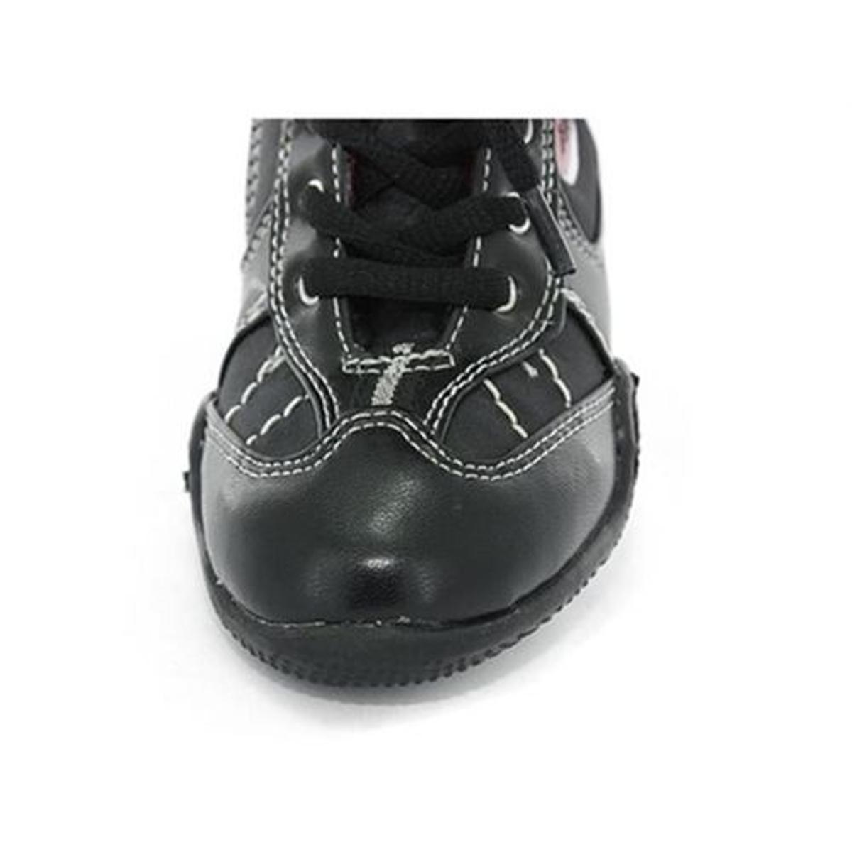 boots  /  bottines .