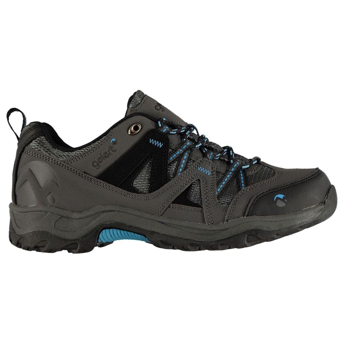 Chaussures de marche amorti