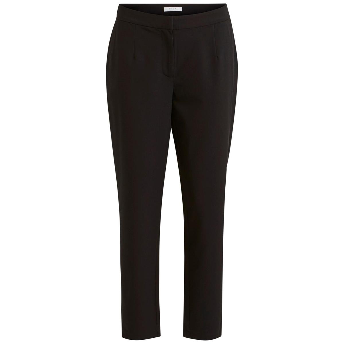 Брюки-дудочки брюки узкие дудочки