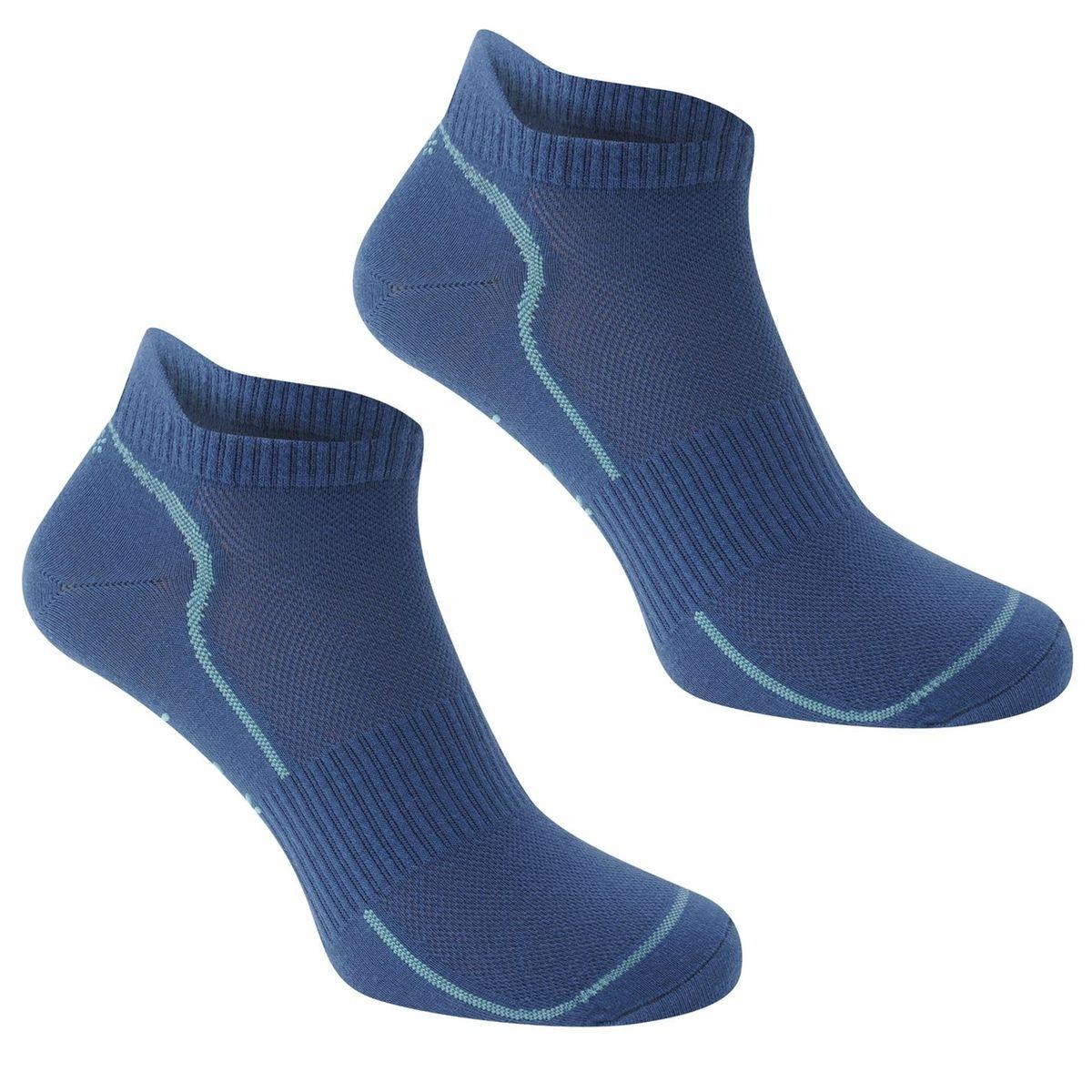 Socquettes de sport