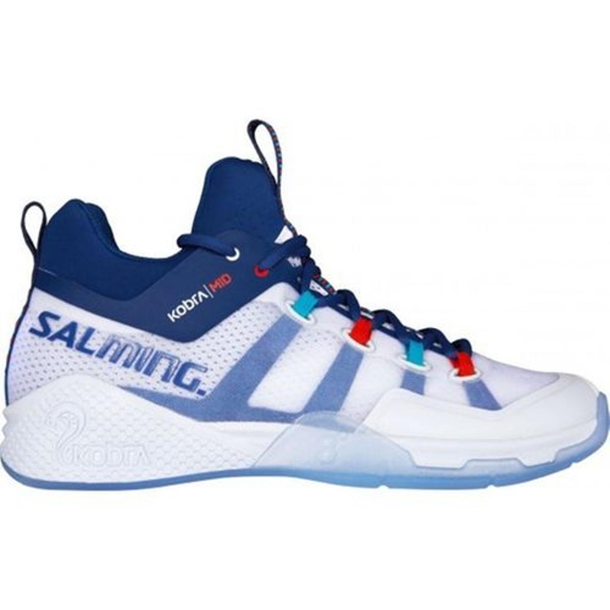 Chaussures KOBRA MID 2 INDOOR