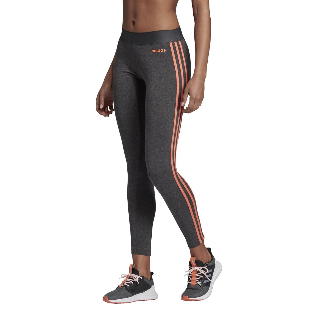 Leggings Essentials 3-stripes