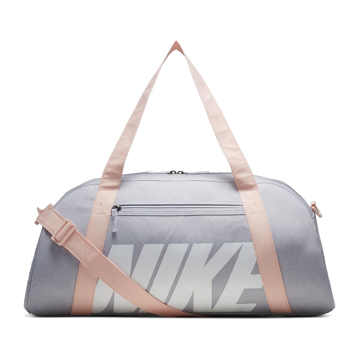 Bolso deportivo Gym Club Training Duffle Bag