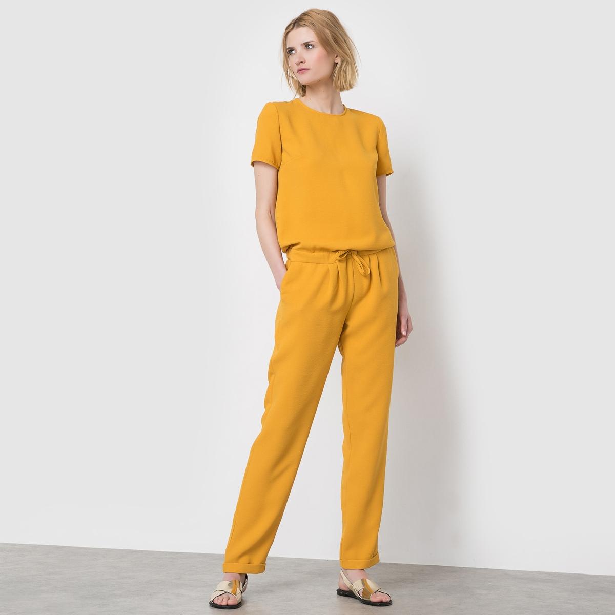 Комбинезон с брюками от La Redoute