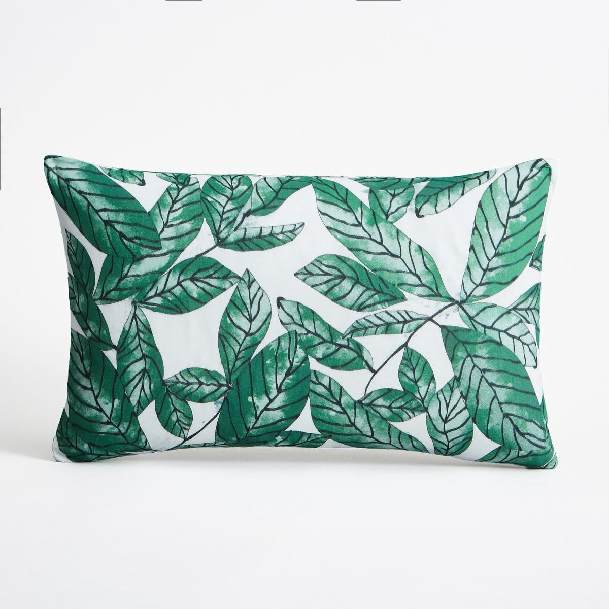 Наволочка на подушку-валик Malibas