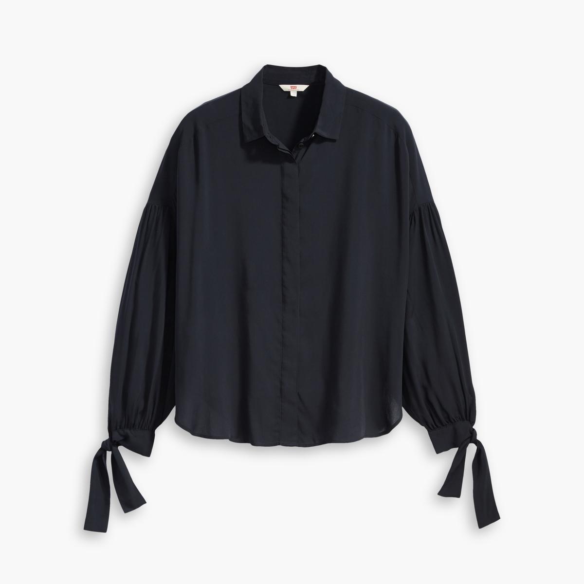 Camisa lisa TERRI SHIRT