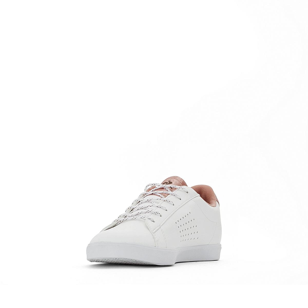 Imagen adicional 2 de producto de Zapatillas Agate Sport - le coq sportif