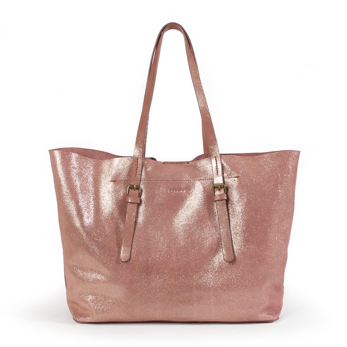 Сумка-шоппер Venus сумка esprit cc6010f 469