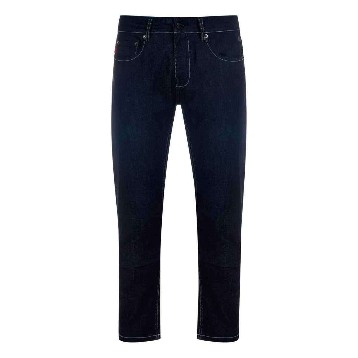 Jeans coupe droite ASHVILLE