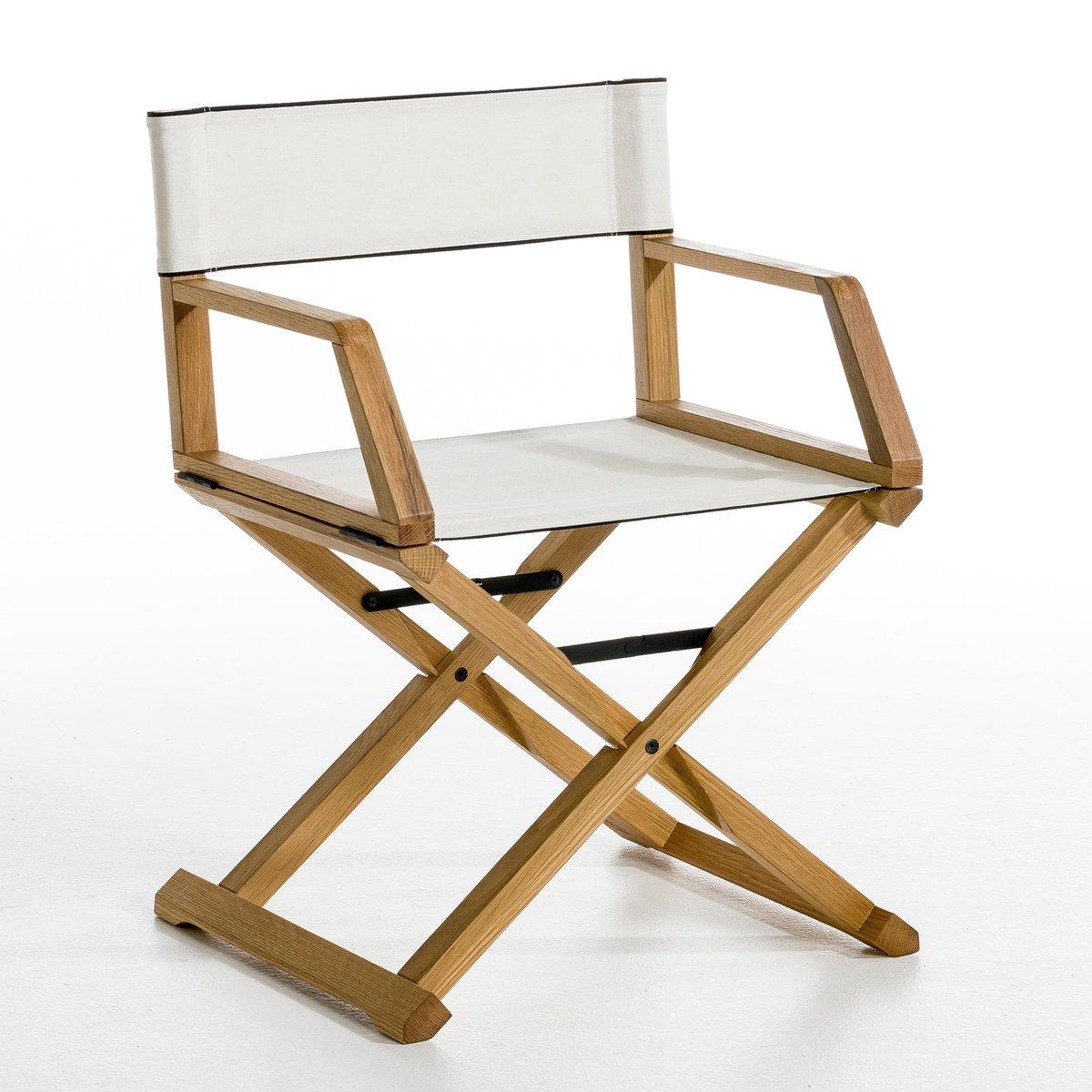 Кресло  27427 от LaRedoute