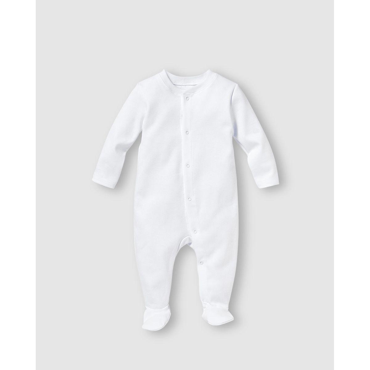 Pyjama basic Cotton Juice