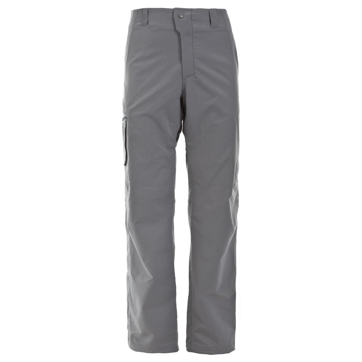 Raelyn pantalon de rando DLX femmes