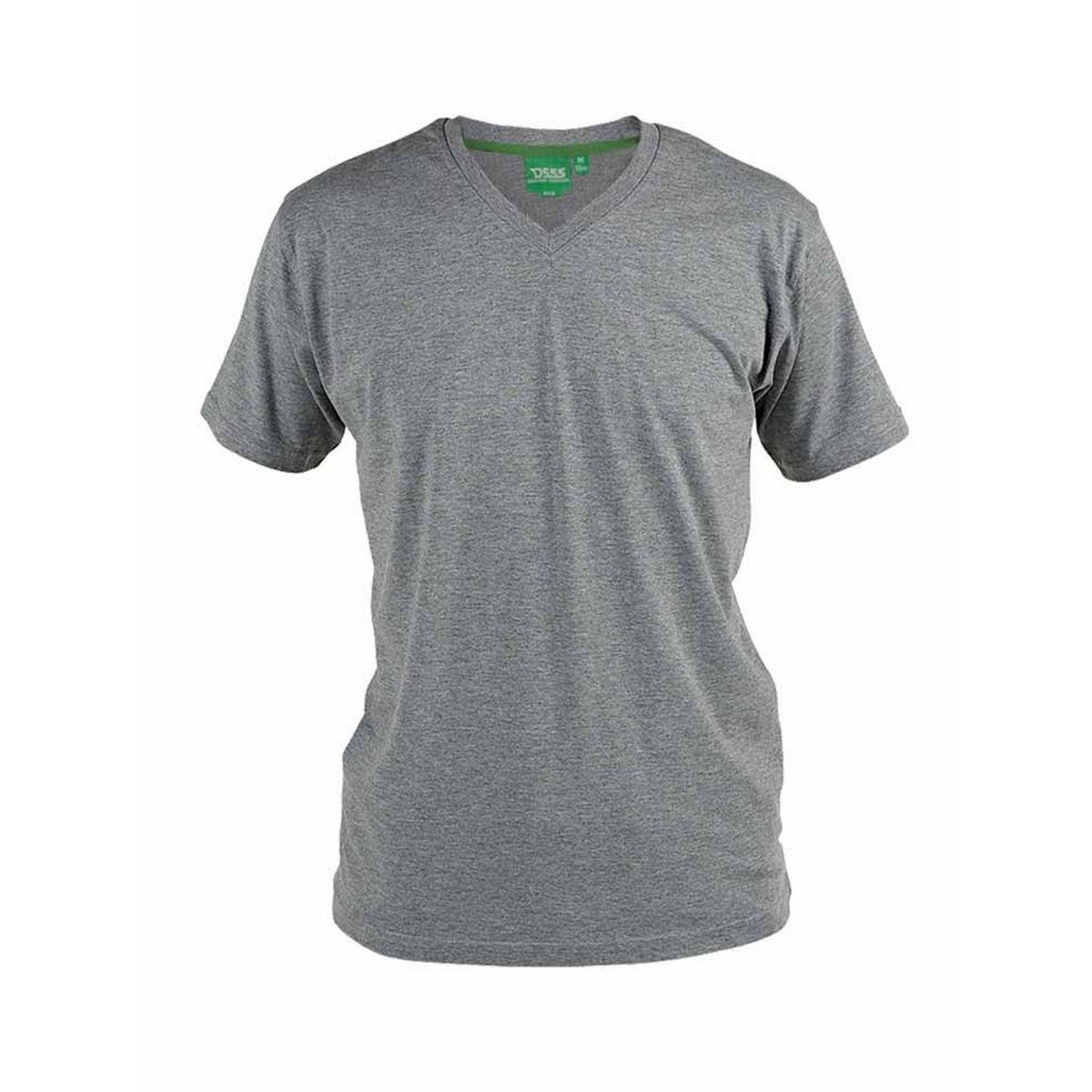 T-shirt D555 KINGSIZE SIGNATURE