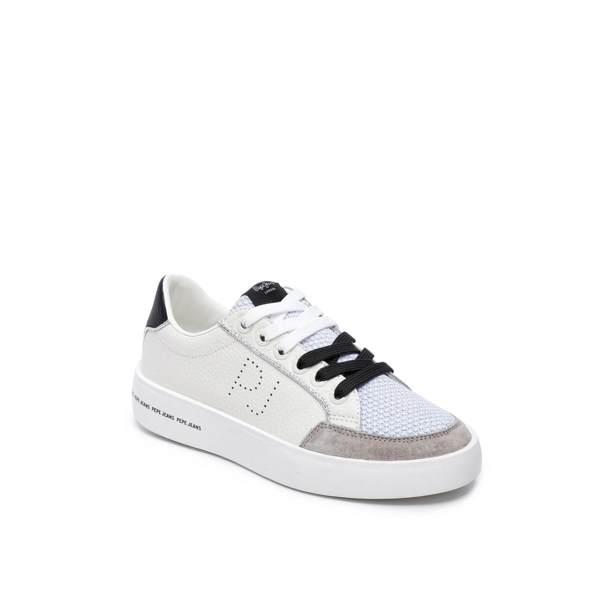 Imagen secundaria de producto de Zapatillas Brixton - Pepe Jeans