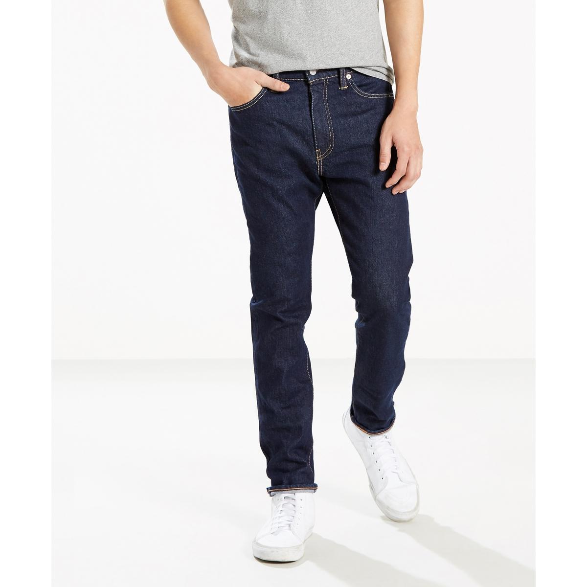 Jeans 510 skinny
