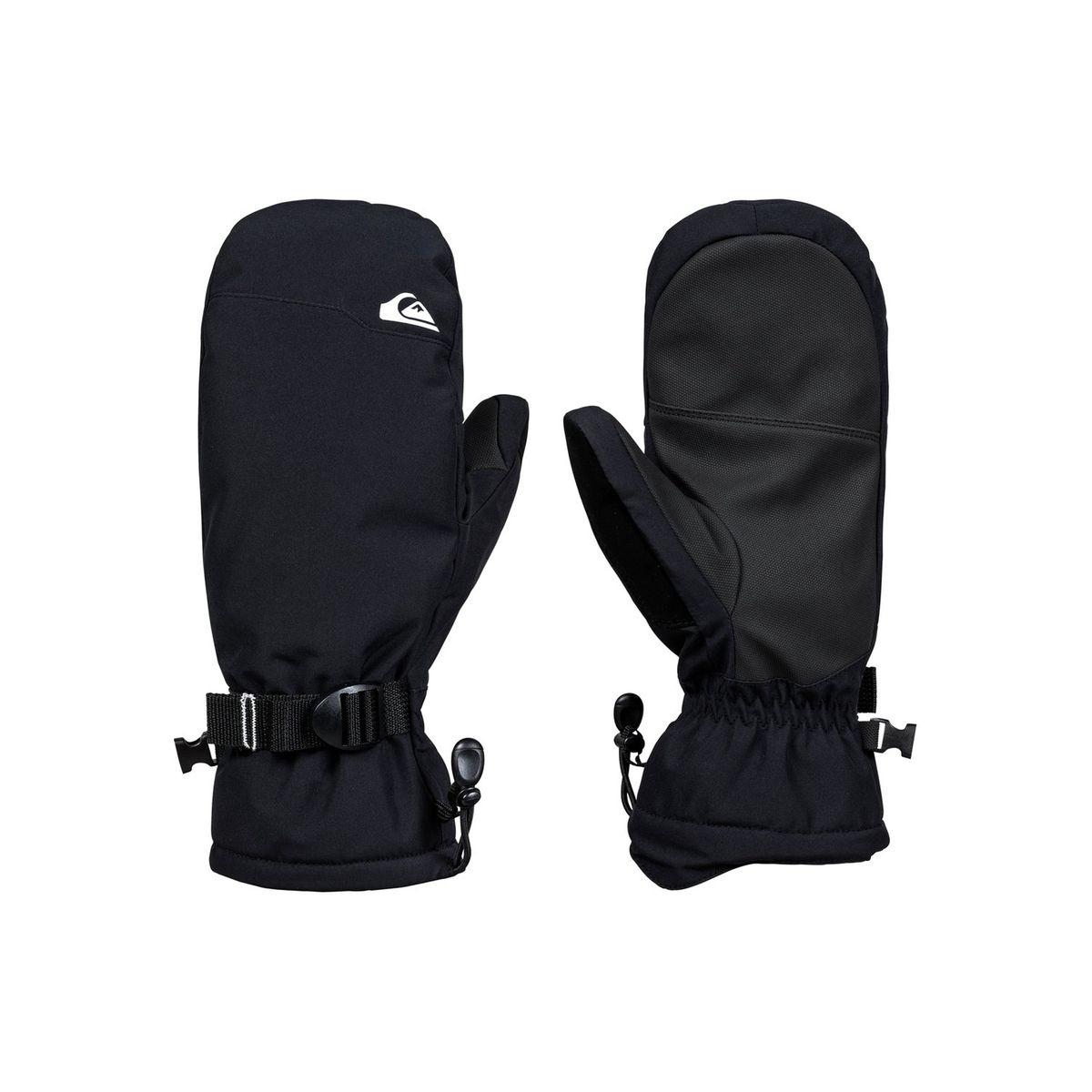 Moufles de ski/snowboard MISSION