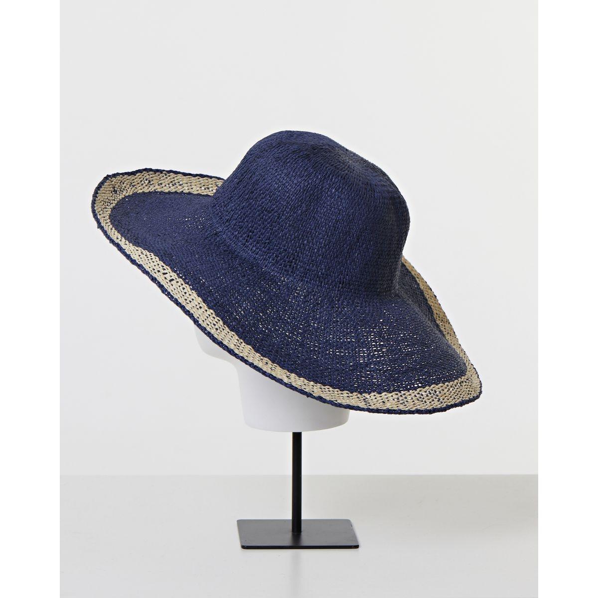 Chapeau Plage femme / AZUR