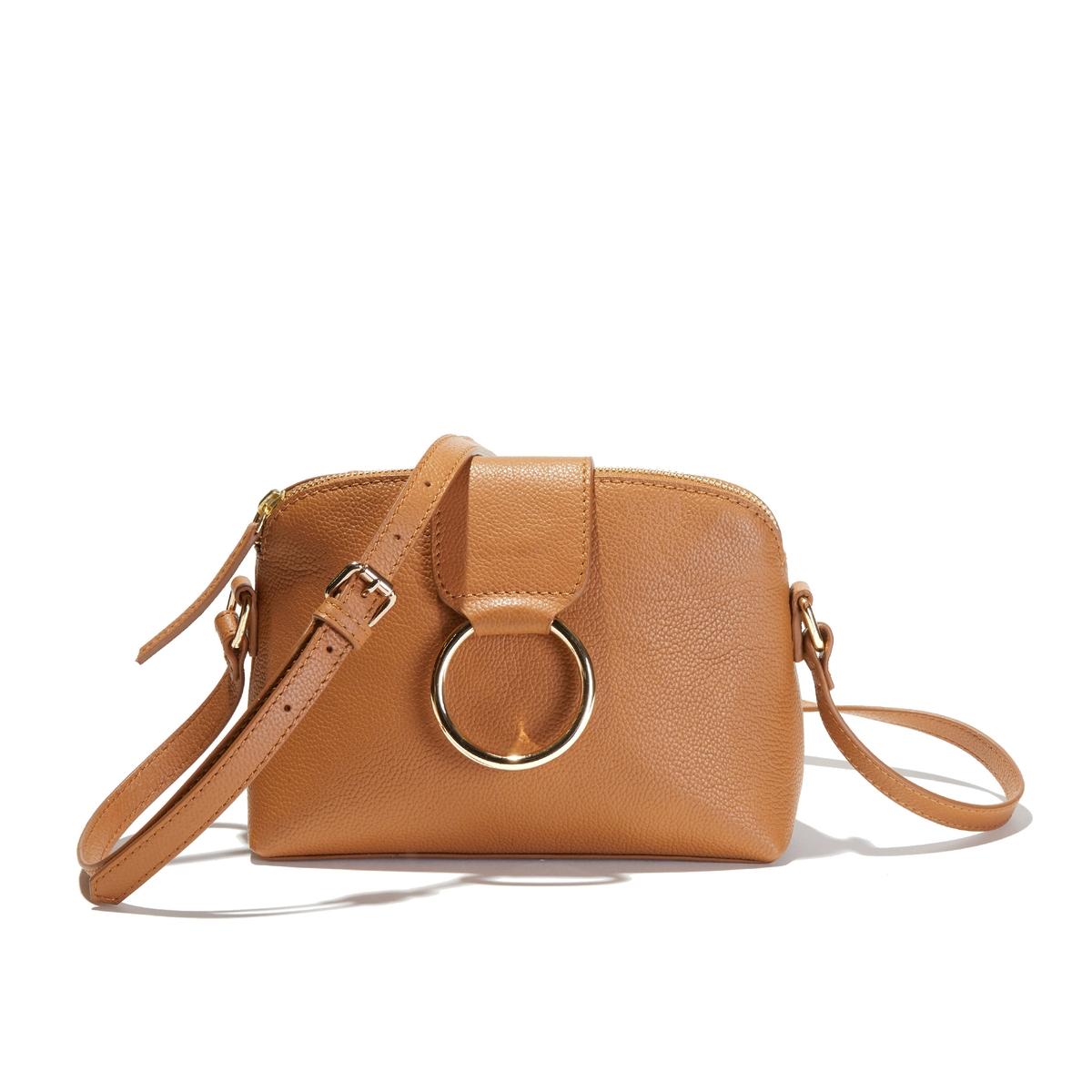 Сумка из спилка кожи bison мужская рука сумка длинный кошелек молния бумажник большой емкости мягкой кожи сцепления первый слой кожи черного n8008 1b