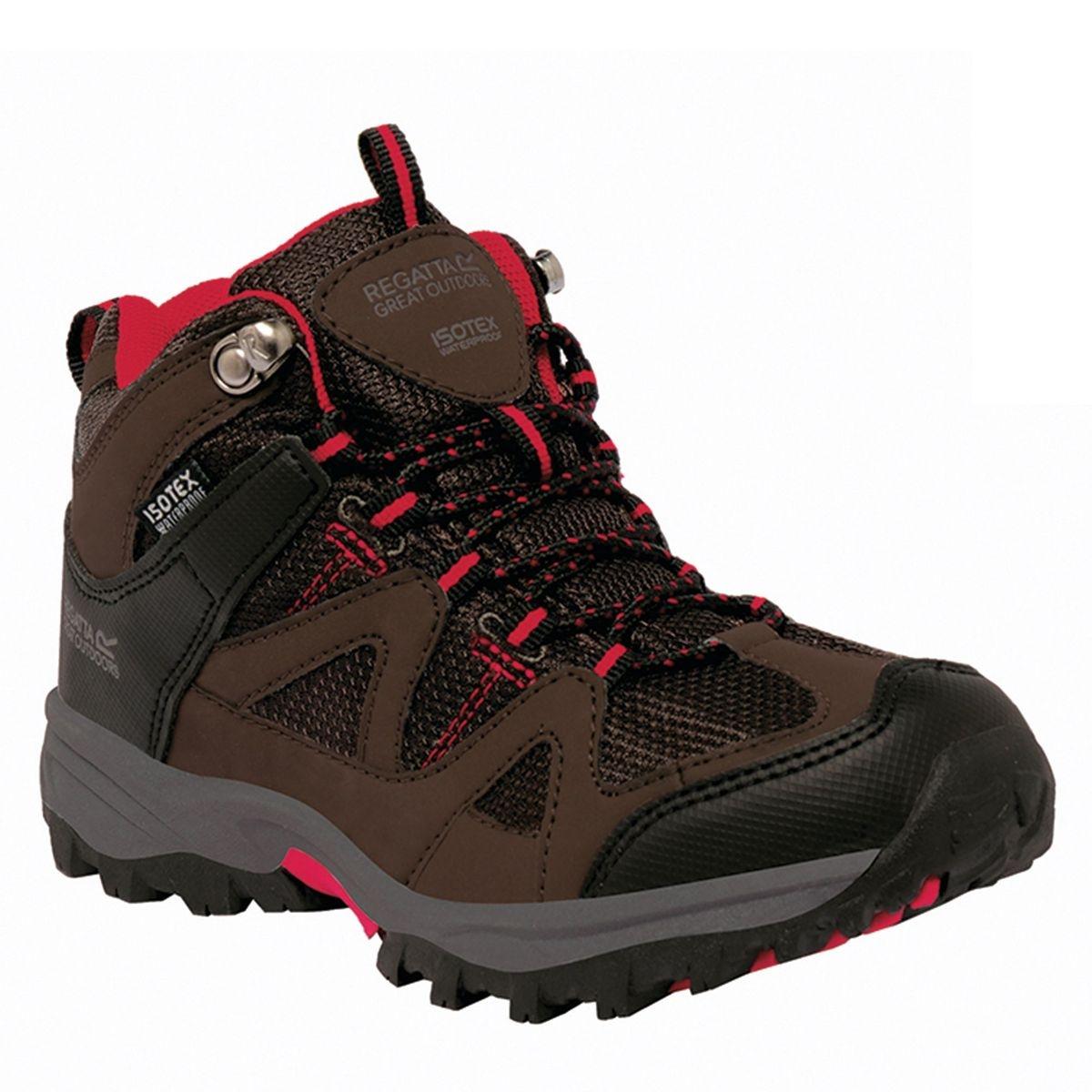Chaussures de marche GATLIN