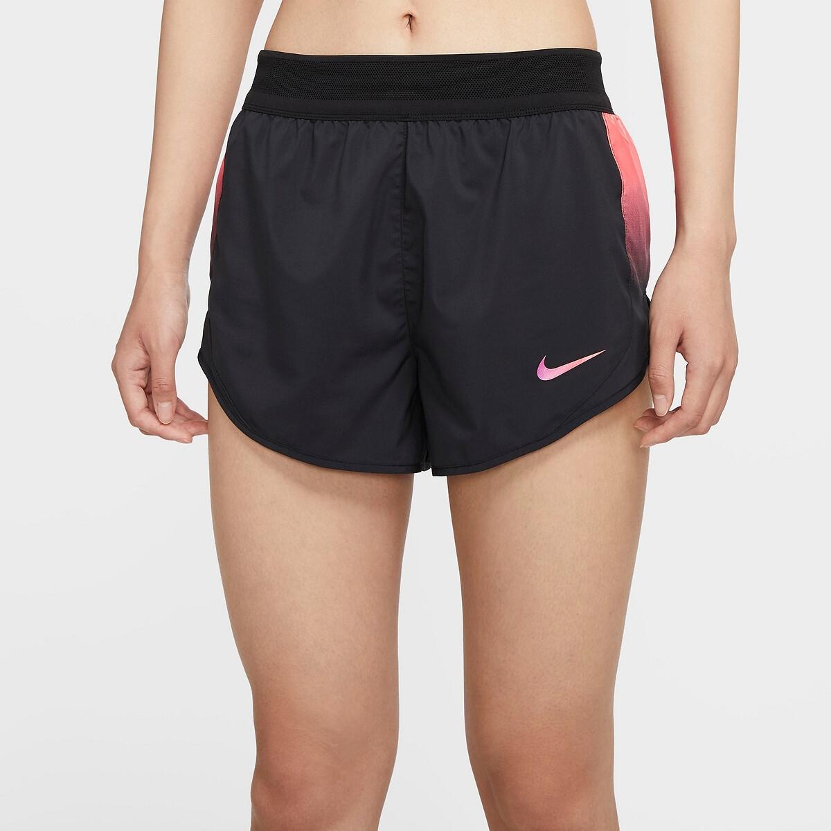 Short running Dri-Fit