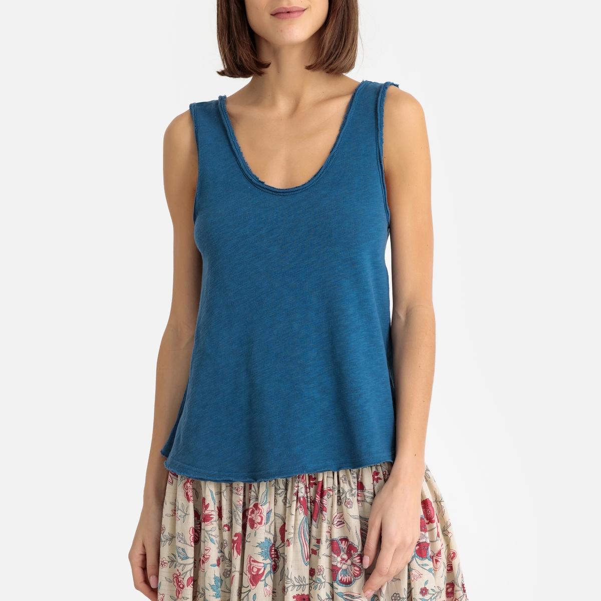 Imagen principal de producto de Camiseta sin mangas SONOMA - American Vintage