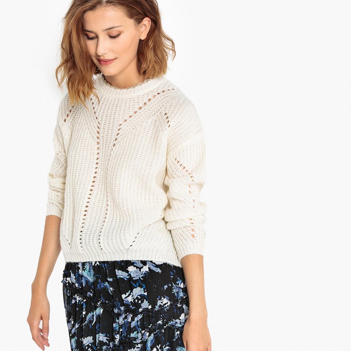 Пуловер SUNCOO 15522408 от LaRedoute