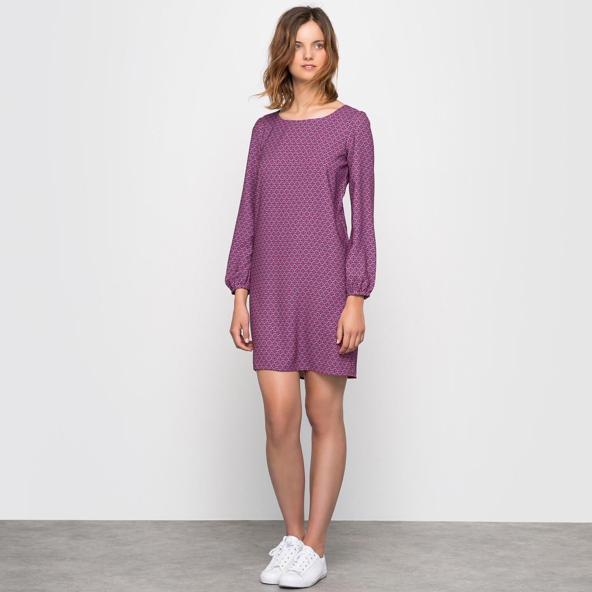 Платье платье mademoiselle r