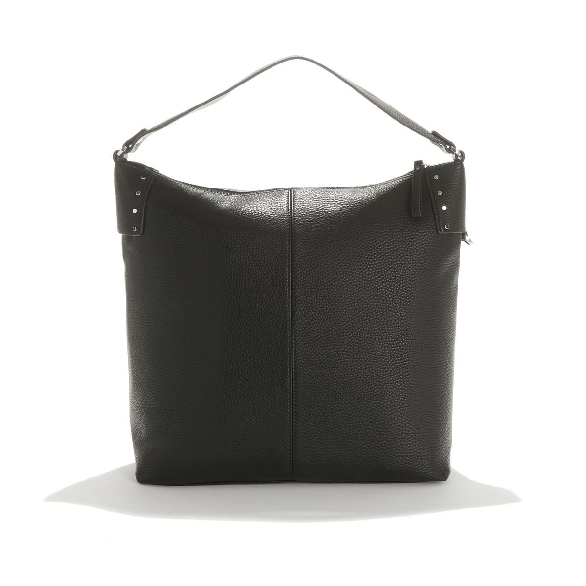 Bolso de mano para llevar al hombro Taia
