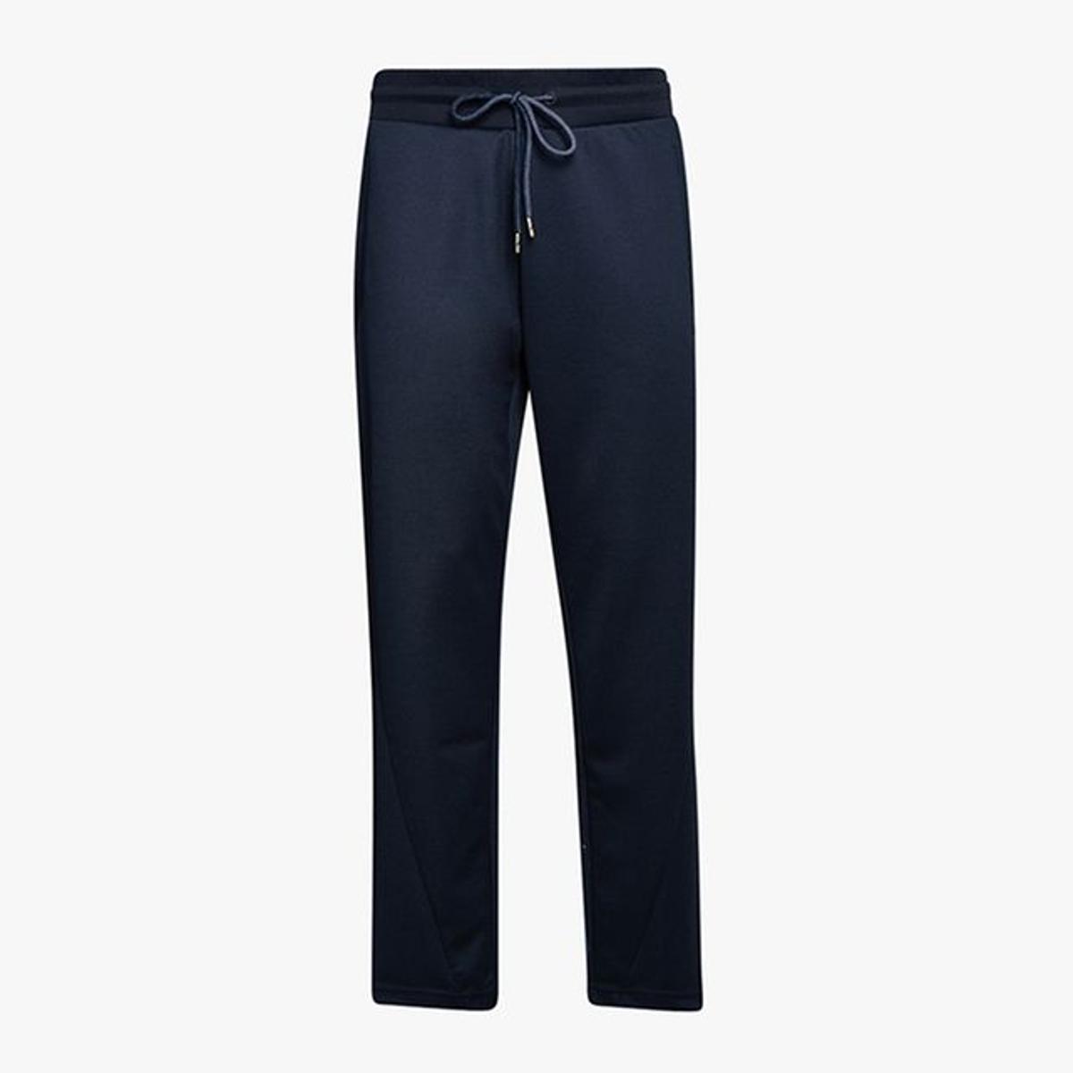 Pantalon TRACK 5PALLE