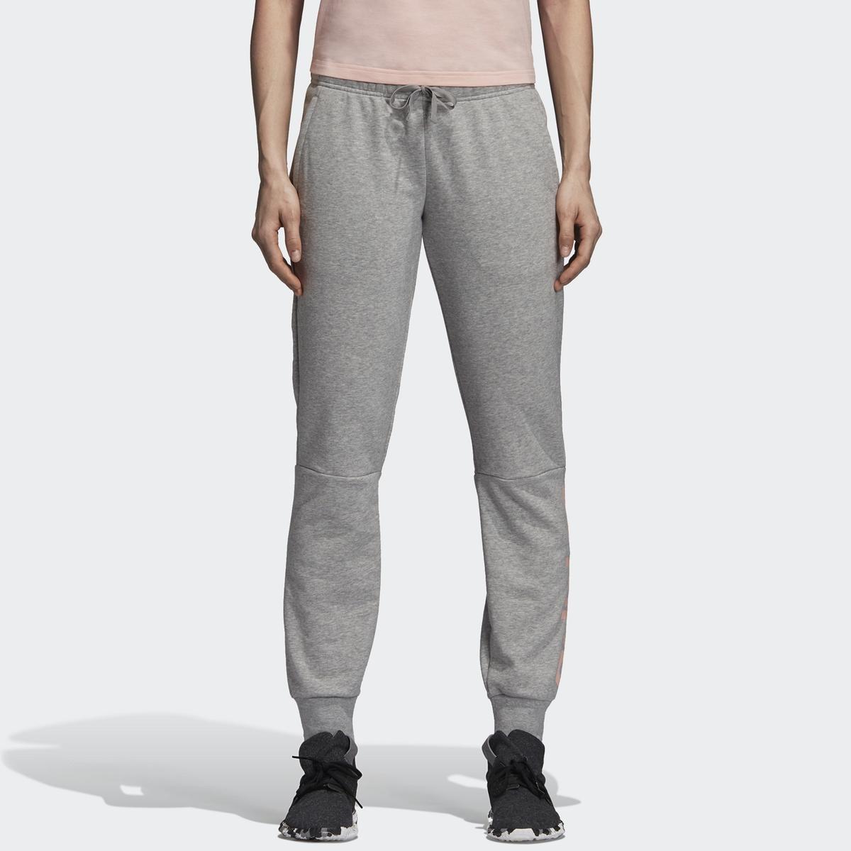 Pantaloni da jogging CZ5737 Essentials
