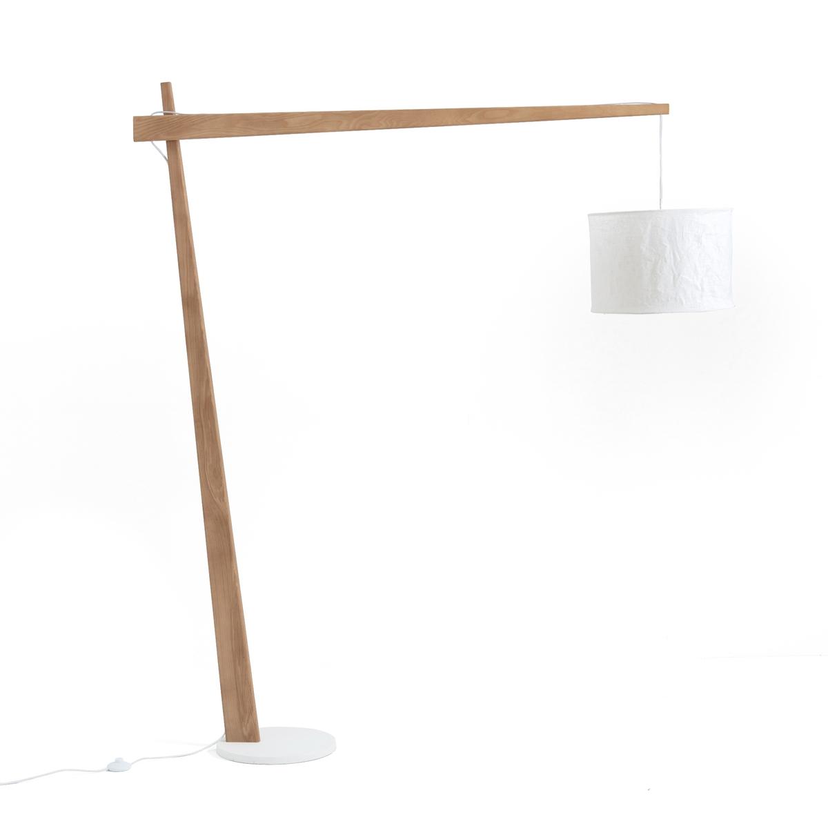 Светильник напольный SETTO светильник настенный setto