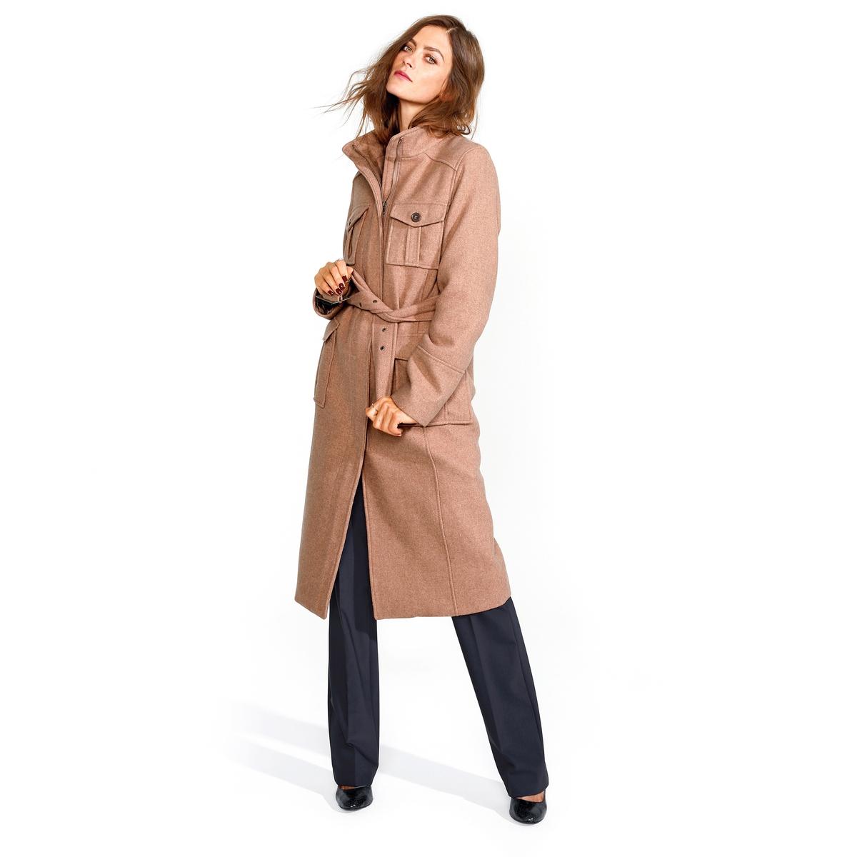 Пальто в стиле милитари мужское пальто в стиле милитари