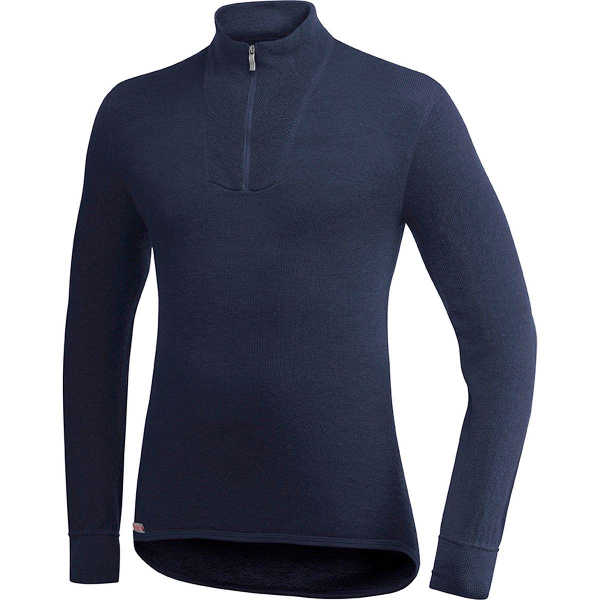 400 - Sous-vêtement - bleu