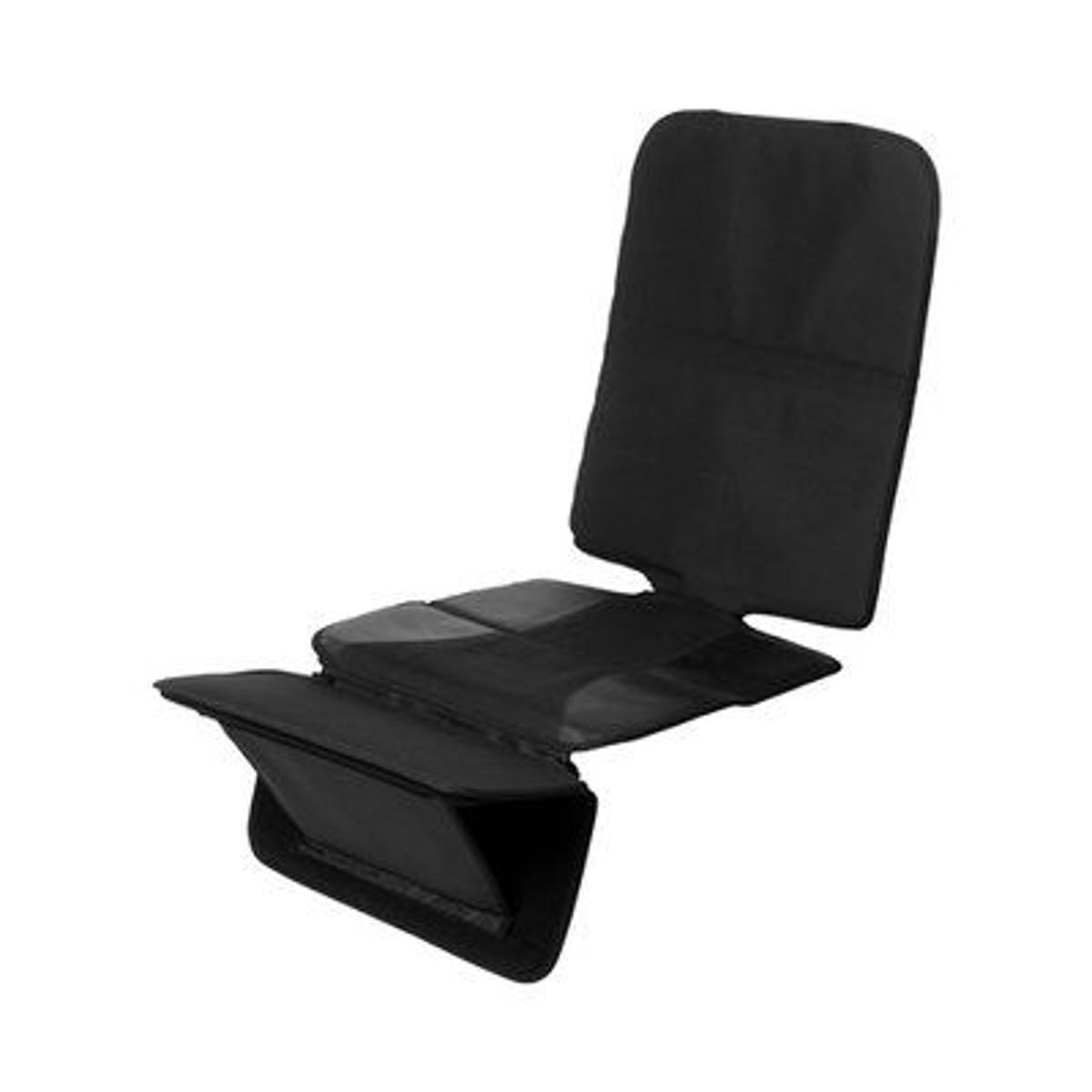 OSANN Protection pour siège de voiture FeetUP pour les sièges-auto accessoires...