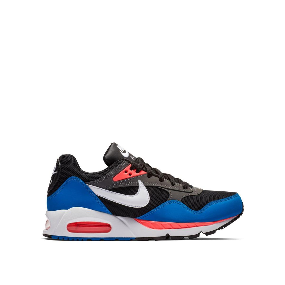 Imagen adicional de producto de Zapatillas Air Max Correlate - Nike