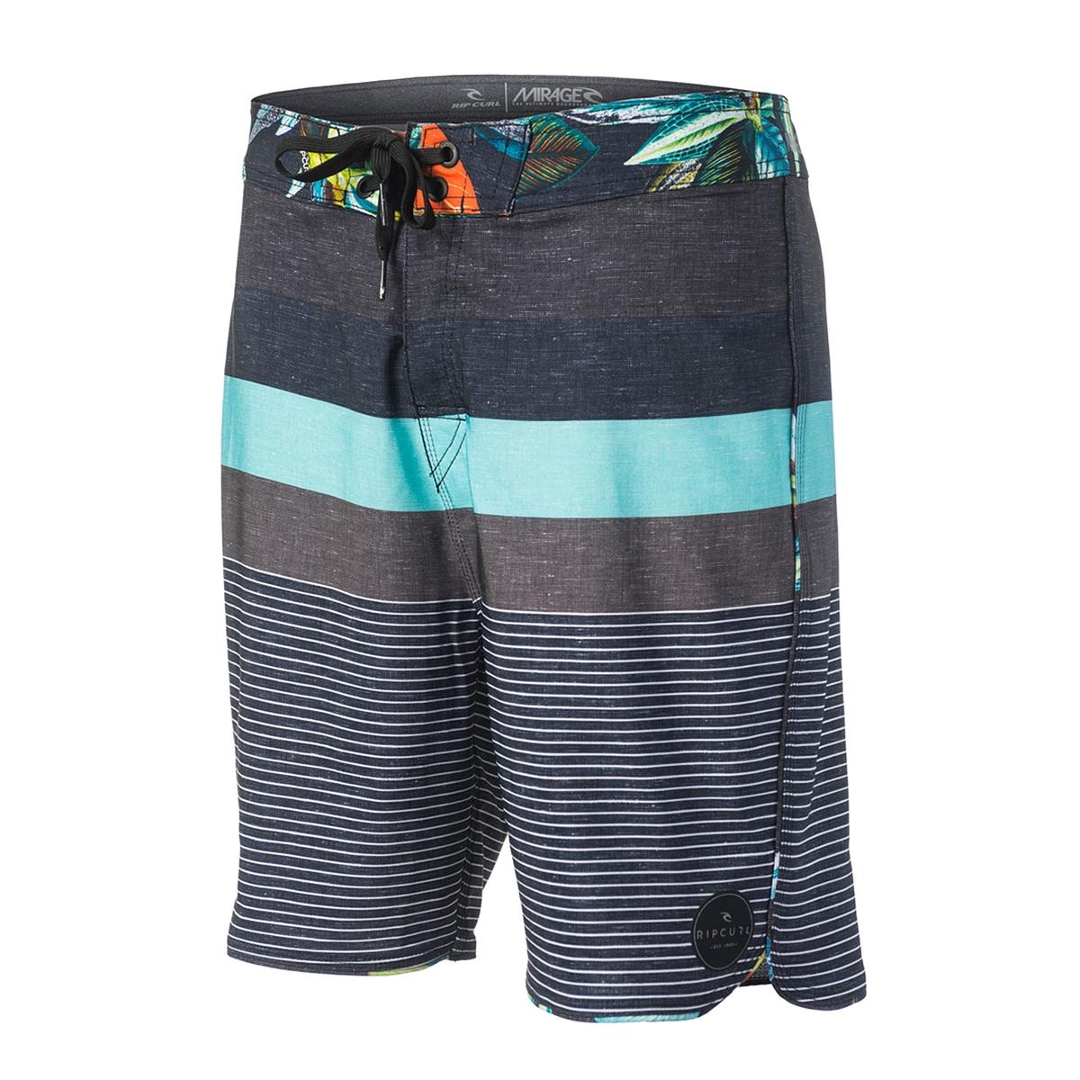 Шорты пляжные rip curl плавательные шорты от rip curl 102153