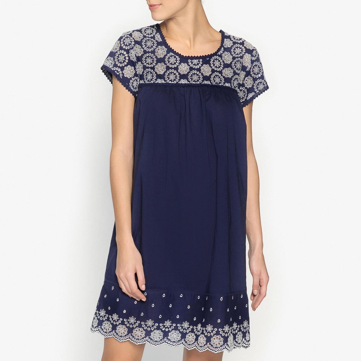 Сорочка ночная из кружева ночные сорочки linse ночная сорочка