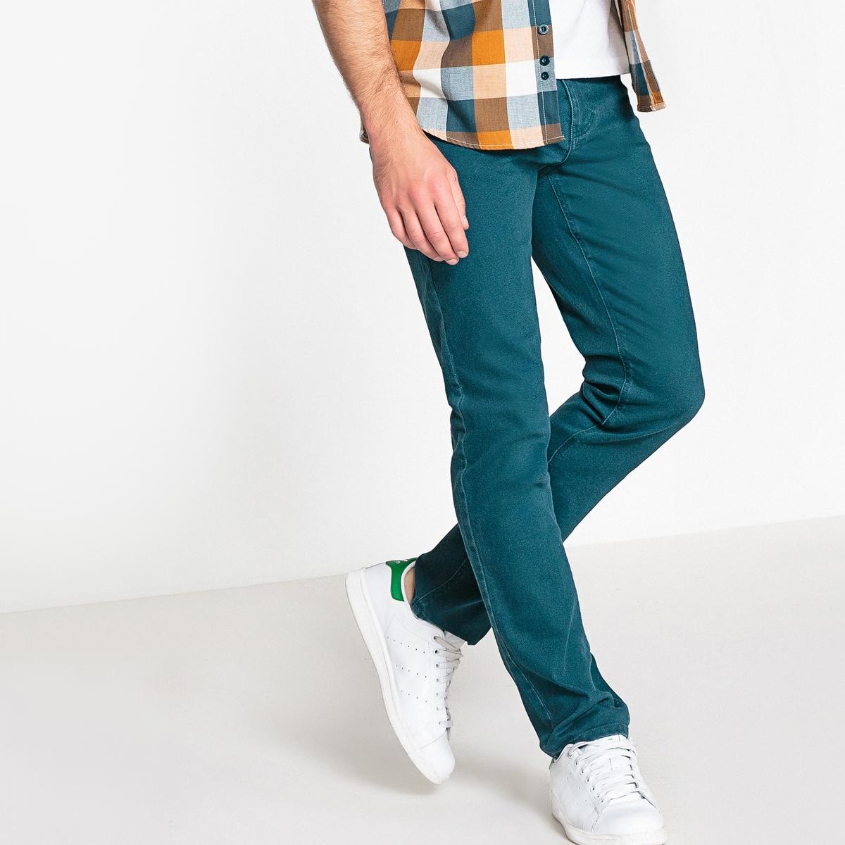 Jeans 73 cm regular, straight