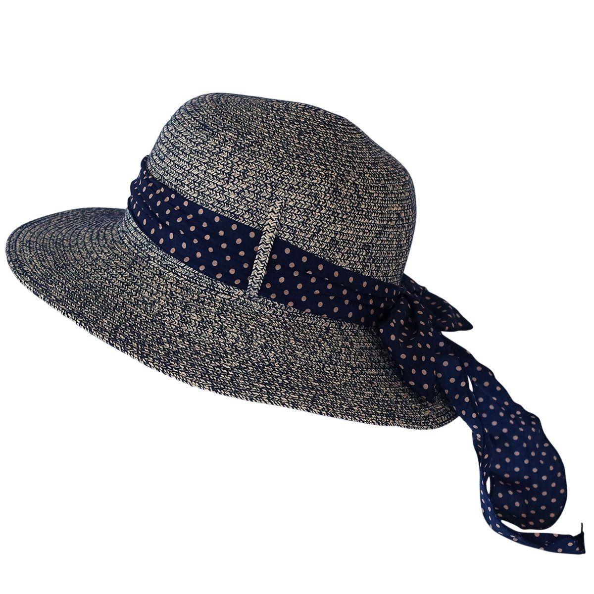 Chapeau casquette MELYN
