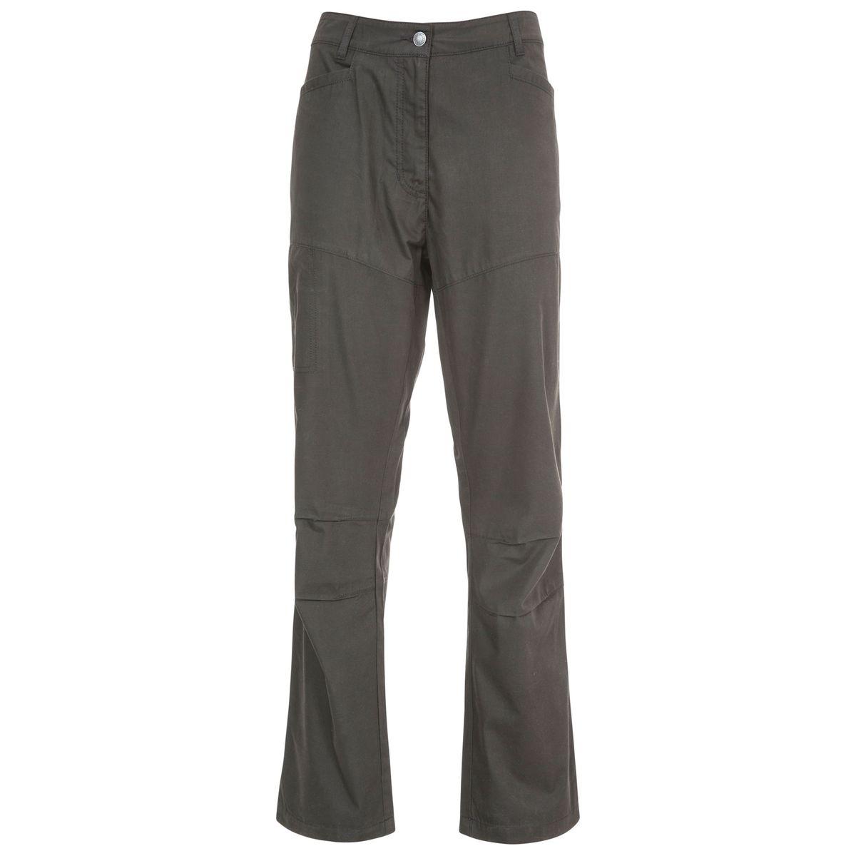 TERRA - pantalon de randonnée - femme
