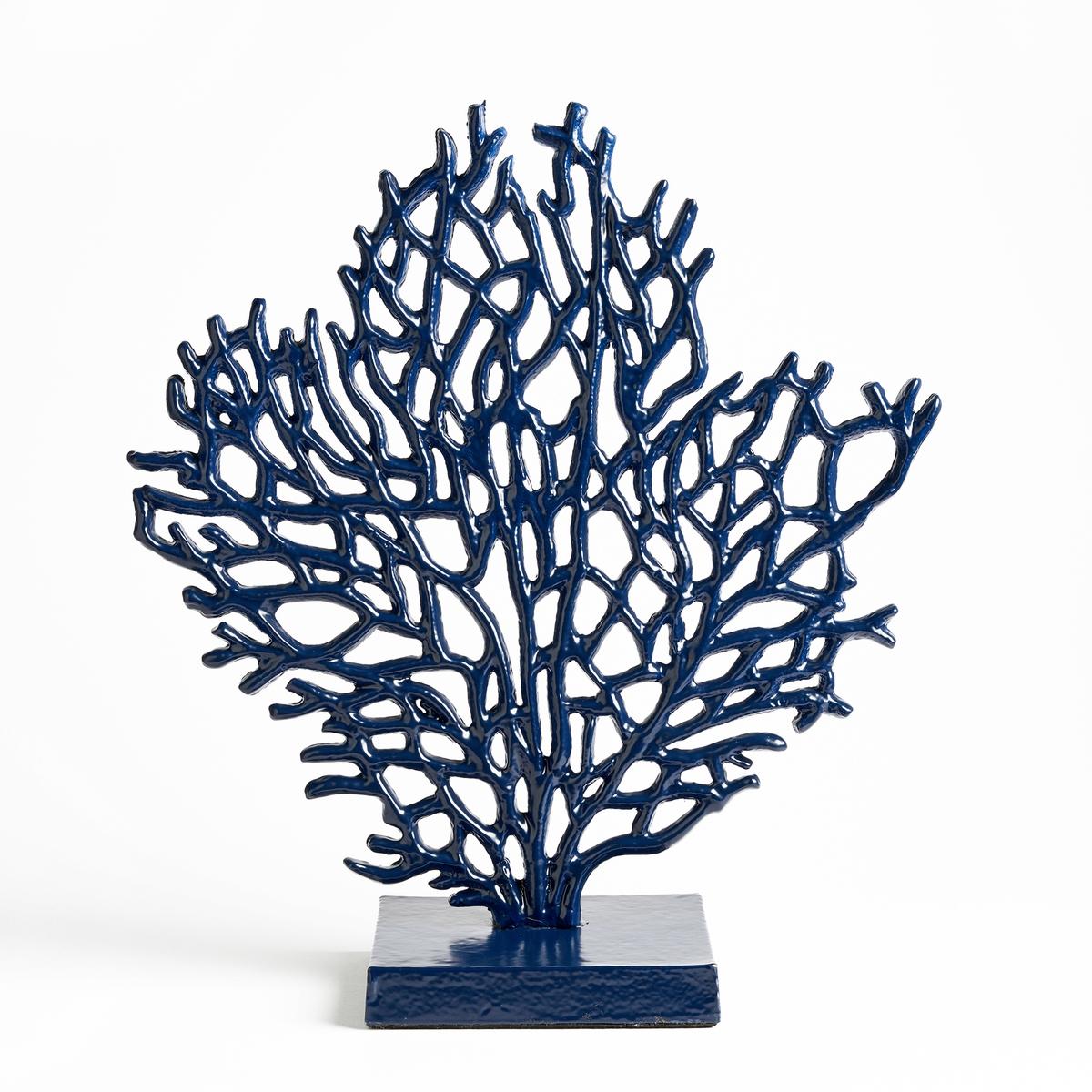 Коралл декоративный из металла RAMÉO