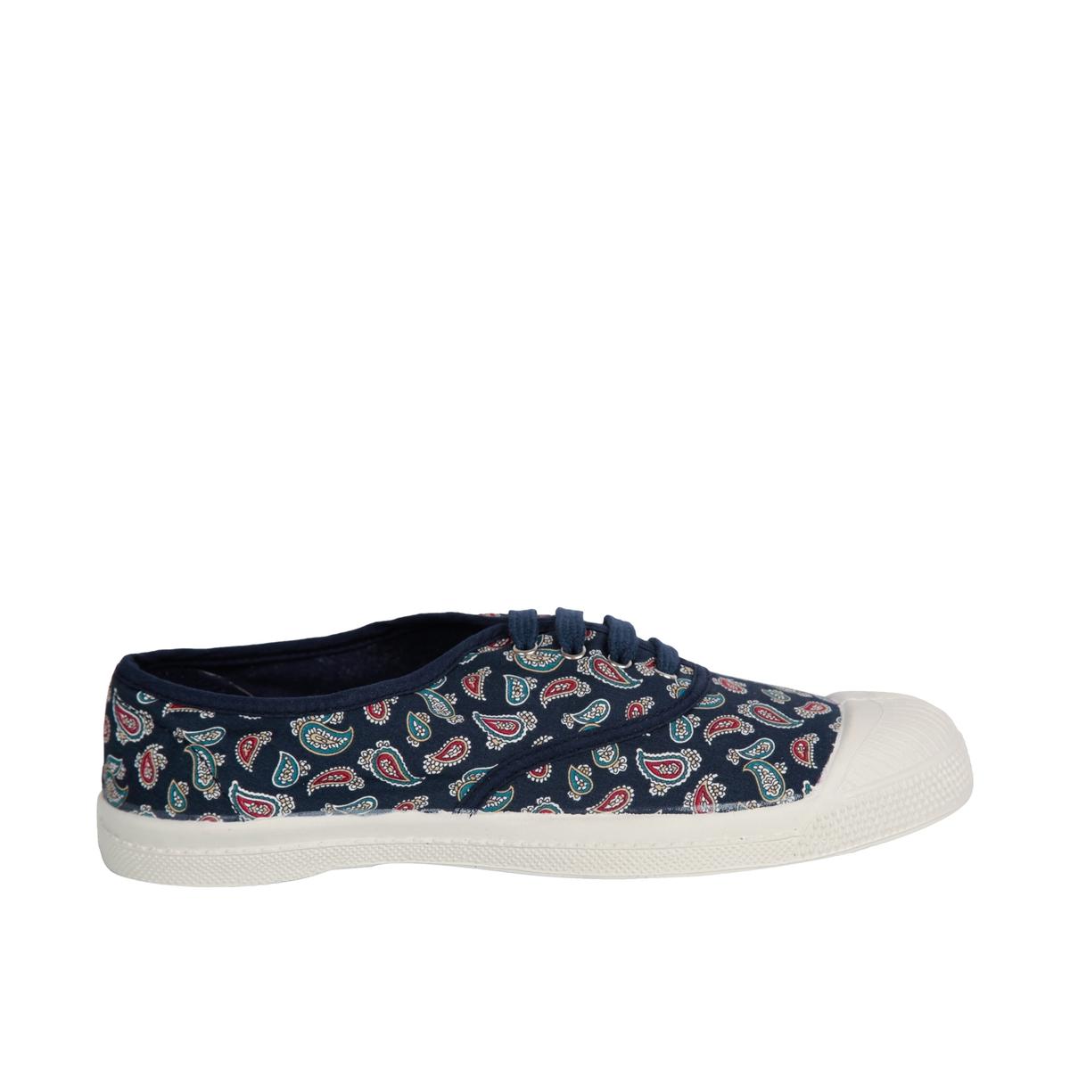 Zapatillas Bandana