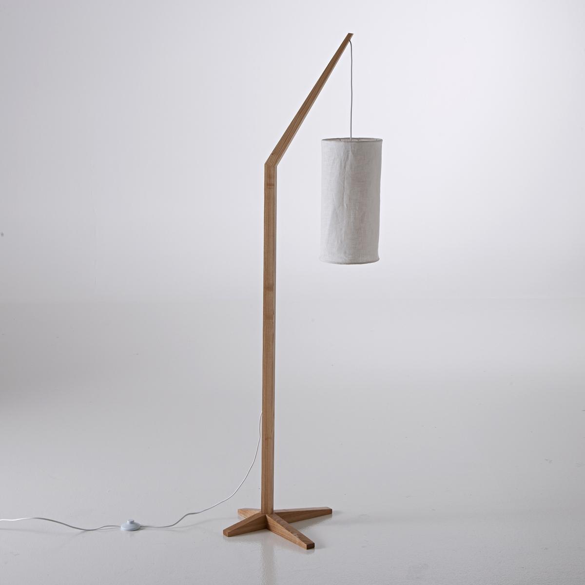 Торшер Setto светильник настенный setto