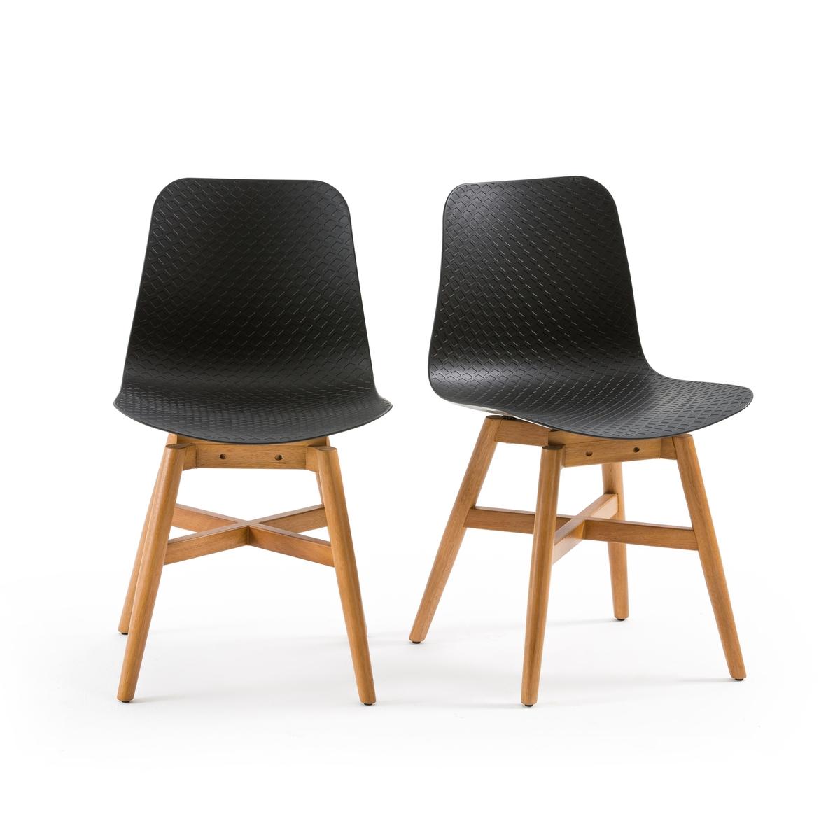 Confezione da 2 sedie Ramajet